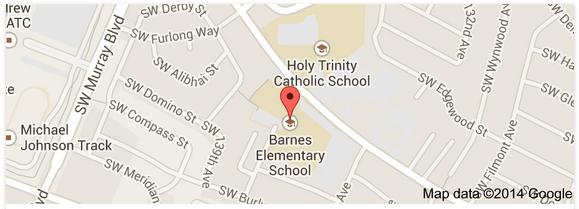 Barnes_Map