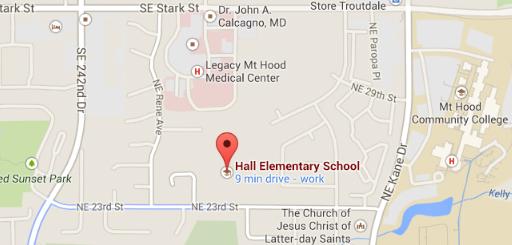 Hall_Map