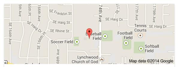 LynchWood_Map