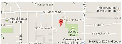 MillPark_Map