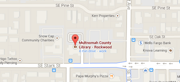 RockwoodLibrary_Map
