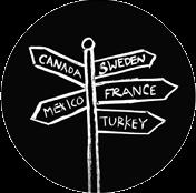 global-hub-