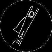 CBstaff-development